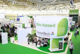 Exploring innovation at GreenTech