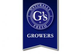 G's Growers goes live with Passfield