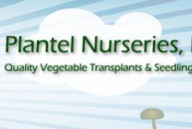Californian nursery Plantel Inc. utilizes the latest technology