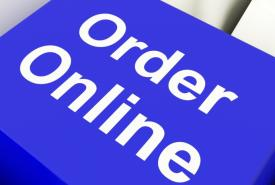 McGrane online ordering system integrates with Passfield