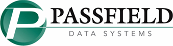 Passfield Data Systems -